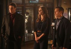 Find out when your favorite TV shows are returning, and discover when the most anticipated new TV shows are premiering on our TV Premiere Dates calendar. Castle 2009, Castle Abc, Castle Tv Shows, Rick Castle, Richard Castle, Nathan Fillion Firefly, Detective, Castle Season 8, Seamus Dever