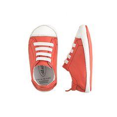 J.Crew - Old Soles™ baby sneakers