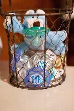 Southern Priss Designs: Rustic Baby Nursery Rustic Baby Nurseries, Rustic Nursery, Baby Boy Nurseries, Pacifier Storage, Baby Storage, Basket Storage, Pacifier Holder, Girl Nursery, Nursery Ideas