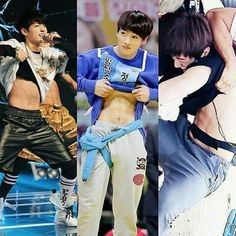 Image result for bts sin camisa