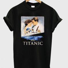 Cheeky Chrismas BUDINI T-Shirt-Divertente Scherzo-DA DONNA TG UK-Bianco