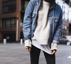 Find More at => http://feedproxy.google.com/~r/amazingoutfits/~3/Wsch1FIi-Y4/AmazingOutfits.page