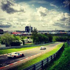 24h Race Nürburgring 2012 - http://passiondriving.de/2012/05/21/24h-rennen-am-nurburgring-2012-was-fur-eine-gaudi/