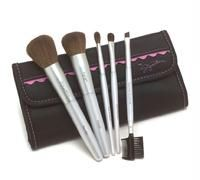 Mary Kay ® Signature ®   Brush Set