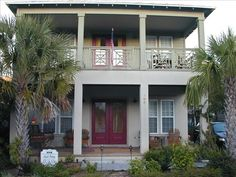 House vacation rental in Seacrest from VRBO.com! #vacation #rental #travel #vrbo