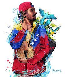 Oscar Olivares (@Olivarescfc) | Twitter