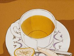 "animeismywhore:  Maison Ikkoku, episode 17: ""The Story of Kyoko's First Love on Rainy Days Like These"""