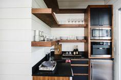 House Tour:  Smith Hanes Studio Epple Residence