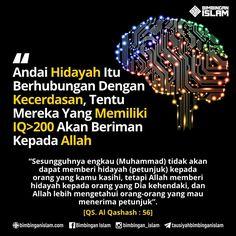 Tafsir Al Quran, Islam Quran, Doa Islam, Islam Muslim, Islamic Inspirational Quotes, Islamic Quotes, Islamic Messages, Self Reminder, Muslim Quotes