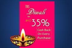 The Grand #Diwali Offer!!:http://www.eazyshoppy.com