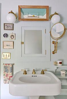 Bathroom Inspiration, Home Decor Inspiration, Spiritual Inspiration, Inspiration Quotes, Writing Inspiration, Motivation Inspiration, Color Inspiration, Character Inspiration, Travel Inspiration