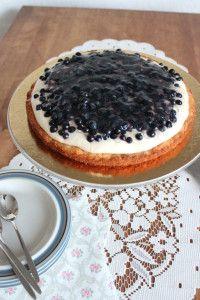 IMG_0593-001 Tiramisu, Cheesecake, Baking, Ethnic Recipes, Desserts, Food, Deserts, Cheese Cakes, Bakken