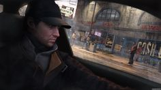 Ubisoft Planning Movies for Watch Dogs, Far Cry and Rabbids
