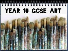 Edexcel textiles gcse design briefs?