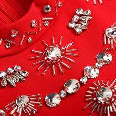 Guomao AAA стеклянные ручные бриллианты, обувь, сумки, аксессуары для мобильных телефонов, аксессуары, сумки, дыры, дрель, популярность, Taobao