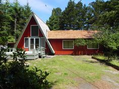 1000 images about cabin on pinterest tiny house a for Small cabin additions