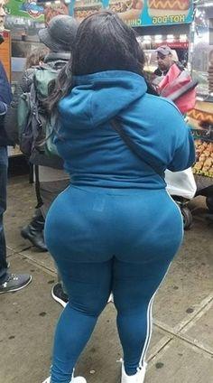 Black Girl Magic, Black Girls, Black Women, Phat Azz, Ssbbw, Curvy, Booty, Plus Size, Legs