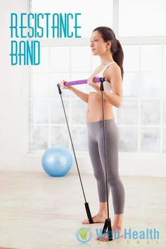 Tips to Buy Fitness Equipment