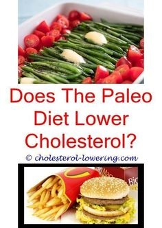 cholesterollevelschart how to get cholesterol down quickly? - is peanut butter good for your cholesterol? how to decrease cholesterol level fast? can ibuprofen cause high cholesterol? Normal Cholesterol Level, What Causes High Cholesterol, High Cholesterol Levels, Cholesterol Symptoms, Cholesterol Lowering Foods, Meals For One, Paleo Diet, Smoothie, Detox