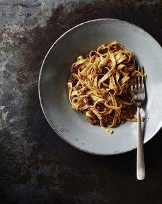 Sharyn Cairns » food photography