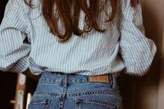 •❁ Pinterest// Sadie Joyce ❁•