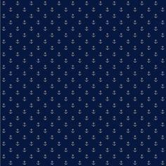 Buy the York Wallcoverings Marine Blue, White Direct. Shop for the York Wallcoverings Marine Blue, White Nautical Living Anchor Spot Wallpaper and save. Grey Pattern Wallpaper, Anchor Wallpaper, Navy Wallpaper, Geometric Wallpaper, Wallpaper Samples, Blue Wallpapers, Wallpaper Roll, Nautical Wallpaper, Anchor Home Decor