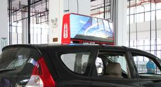 media mea has created a new medium in providing a complete high resolution outdoor taxi roof-top displays in order to enhance the message delivery with quality and assurance. Taxi advertising brings eyeballs to a message tailored to certain demographic groups. For more Info. Please Visit us at mediamea.com or contact us at info@mediamea.com
