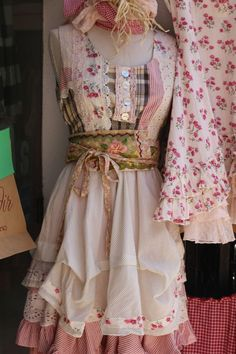 Image result for upcycling dress