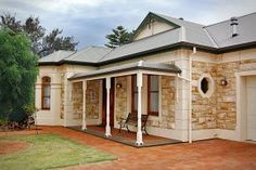 Steve Gibson Homes are a Custom, Luxury and Home Builder in Adelaide ...