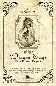 Dragon Eggs and other Apothecary Jar Labels Halloween Apothecary Labels, Halloween Potion Bottles, Halloween Labels, Fete Halloween, Apothecary Jars, Halloween Projects, Holidays Halloween, Vintage Halloween, Halloween Decorations