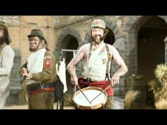 ▶ Funny Coca Cola Zero commercial: Last Request - YouTube