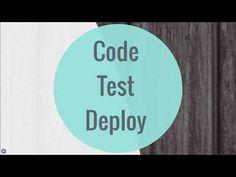DockerMe.ir Coding, Programming