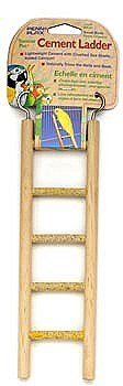 PennPlax 5 Step Ladder  Assorted Colors  Small Bird * Check out this great product.Note:It is affiliate link to Amazon.
