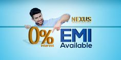 Nexus   Technology You Can Trust Computer Shop, Best Computer, Gaming Computer, Cc Camera, Asus Laptop, Dell Laptops, Hp Printer, Access Control