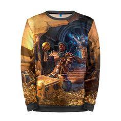 Marvelous Mens Sweatshirt 3D: TES 4 The Elder Scrolls – Search tags:  #2XL #3XL #4XL #5XL #6XL #L #M #S #skyrimapparel #Skyrimaustralia #Skyrimbuy #skyrimbuyonline #Skyrimcanada #Skyrimcollectibles #skyrimitems