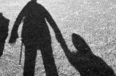 Θρίλερ στην Θεσσαλονίκη: Πατέρας κατηγορείται για αρπαγή του ανήλικου παιδιού του