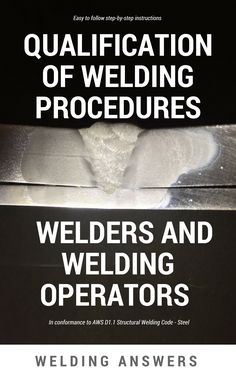 Robotic Welding Comes Of Age – Metal Welding