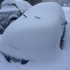 #stormjonas #jonas2016 #jonasblizzard #blizzard #somuchsnow #snow #diggin #15inches #woah #natural #nature #winter by ooxthatgirloo