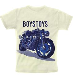 FC Express boystoys T-Shirt