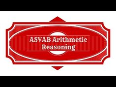 Free ASVAB Test Prep Course - Mometrix Test Preparation Blog