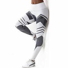 Mallas Deporte Mujer Leggins Yoga Pantalon Elastico Cintura Altura para Running Pilates Fitness #Mallas #Deporte #Mujer #Leggins #Yoga #Pantalon #Elastico #Cintura #Altura #para #Running #Pilates #Fitness