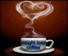 Loose weight with your morning cup of coffee www.yourjavayourhealth.com