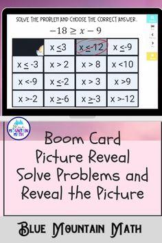 900 Algebra Projects Ideas In 2021 Algebra Projects Teaching Procedures School Algebra