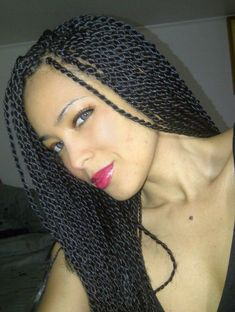 Miraculous Style African American Braided Hairstyles And African American Hairstyle Inspiration Daily Dogsangcom