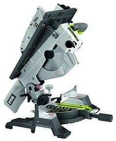 Ryobi RTMS1800-G - Ingletadora (26,800 kg), http://www.amazon.es/dp/B00M20YY4Y/ref=cm_sw_r_pi_awdl_ThDCwb0EQJX8Y