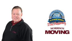 VOTED THE BEST MOVER IN HAMILTON! Call Morrison Moving now at (905) 525-8332. The Hamilton Spectator Readers Choice Awards voted us the best mover in Hamilton. The readers have spoken, and you deserve the best moving experience. Our customers like our customer service, efficiency and workmanship. Have you seen the hundreds of reviews on our website? Contact one of our moving experts now. https://www.morrisonmoving.ca/ #VotedBestMover #MorrisonMoving #BestMovers #HamiltonSpec #ReadersChoice…