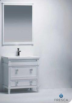 keys vanity - bathroom vanities - bathroom furniture - bathroom