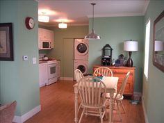 mobile home decor ideas | decorating ideas for mobile homes - single wide painting tips