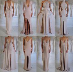 Natalie Rolt Designs