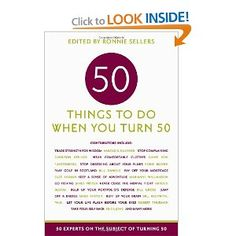 Fifty experts on the subject of turning 50 50th Birthday Celebration Ideas 50th Birthday Party  sc 1 st  Pinterest & 28 Best FIFTY!!! .... 50 images | 50th birthday quotes Aging ...